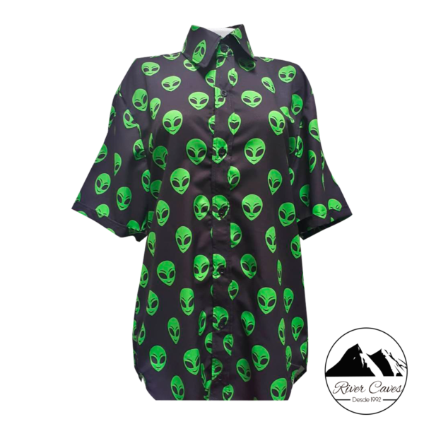 camisa personalizada colombia