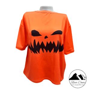 camisetas personalizadas medellin