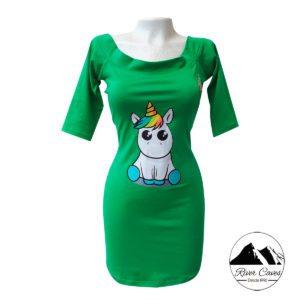 vestidos personalizados colombia