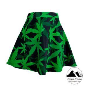 faldas personalizadas
