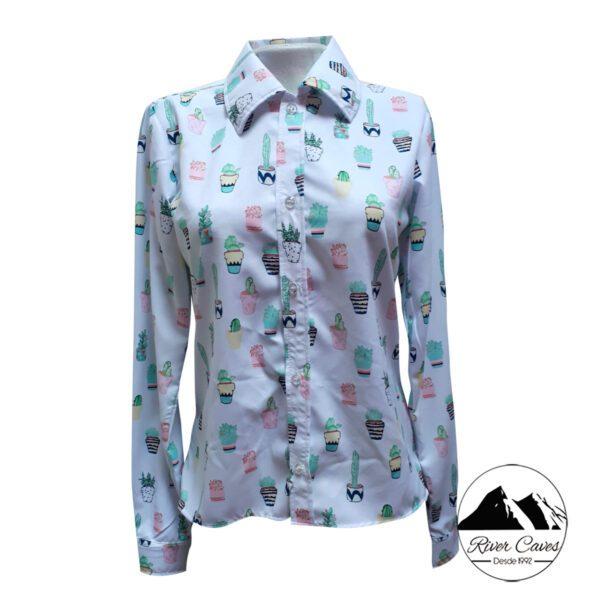 camisas personalizadas colombia